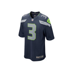 Nike Trikot Russel Wilson Seattle Seahawks S