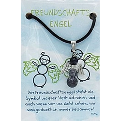 Freundschafts-Engel