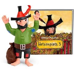 Tonies 01-0181 - Der Räuber Hotzenplotz - Hotzenplotz 3