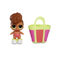 MGA Entertainment L.O.L. Surprise Ball - Sammelpuppe Serie 2