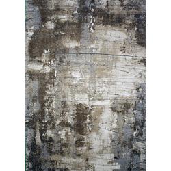 Teppich Ibiza, merinos, rechteckig, Höhe 13 mm 160 cm x 230 cm x 13 mm