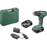Bosch UniversalDrill 18 06039C8004