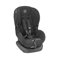 Maxi-Cosi Autokindersitz Auto-Kindersitz Priori SPS+, Pepper Black blau