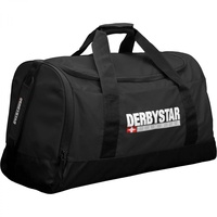 derbystar Hyper