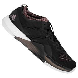 Damskie buty fitness adidas Crazy Train Elite BA7973 - 36
