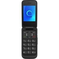 Alcatel One Touch 20.53D schwarz