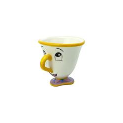 ABYstyle Tasse Tasse Disney D.Schöne & D.Biest