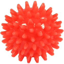 Igelball Klein 7 cm