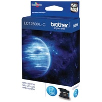 Brother LC-1280