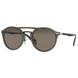 PERSOL Sonnenbrille PO3264S