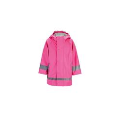 Sterntaler® Regenjacke Regenbekleidung Regenjacke ungefüttert Regenjacken 80