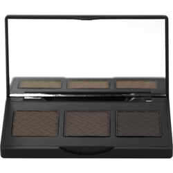 The Browgal Convertible Brow