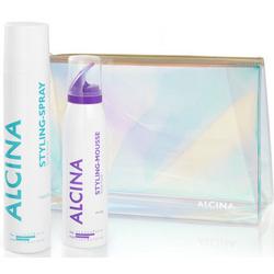 Alcina Styling Gift Set