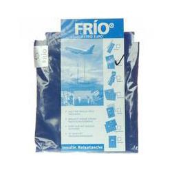 Frio Kühltasche klein 1 St Kühltasche