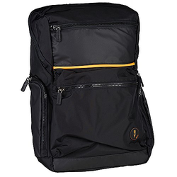 BY by Brics Eolo Business Rucksack 47 cm - black