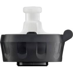 SIGG Kids Bottle Top (KBT) Only Trinkflaschen-Verschluss Schwarz