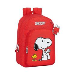 safta Freizeitrucksack Freizeitrucksack Peanuts Snoopy