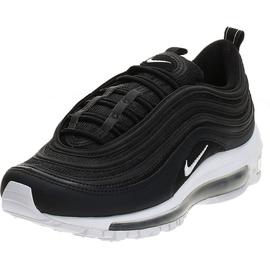 Nike Men's Air Max 97 black/white 42