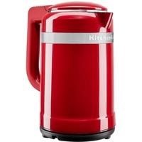 Kitchenaid Design 5KEK1565