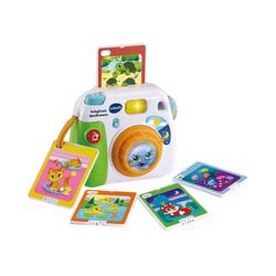 Vtech® Spiel, BabyZoom Spielkamera
