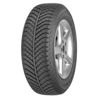 Goodyear Vector 4Seasons G1