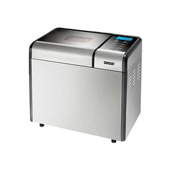 UNOLD BACKMEISTER® Top Edition Brotbackautomat