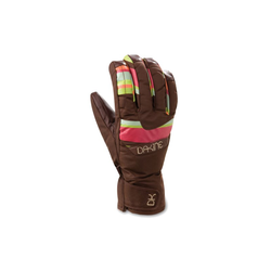Handschuhe DAKINE - Tahoe Short (BN FST)