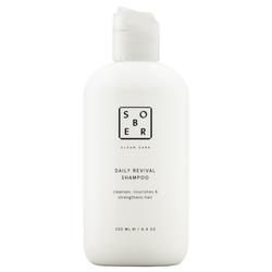 Sober Daily Revival Shampoo