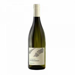 Chardonnay Valdadige