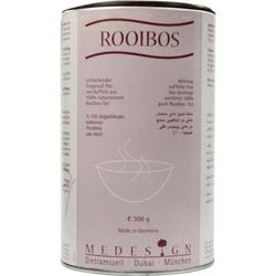 ROOIBOS TEE 300 g