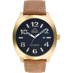 Kappa Sport KP-1416M-A Uhr Sehr Sportlich