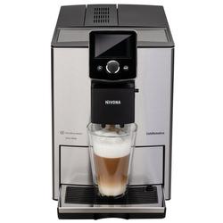 Nivona Kaffeevollautomat NICR 825