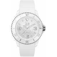 ICE-Watch Ice Crystal 017246