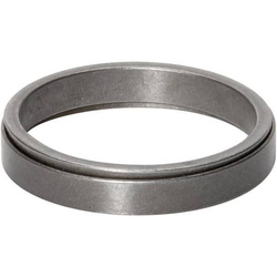 SIT Spannsatz CAL2-811 Innen-Durchmesser 8mm Außen-Durchmesser (ohne Flansch): 11mm