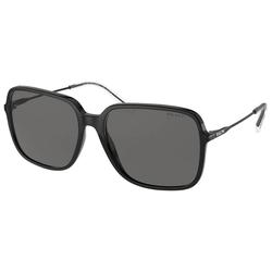 RALPH Sonnenbrille RA5272