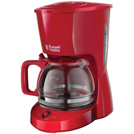 Russell Hobbs Textures Rot 22611-56