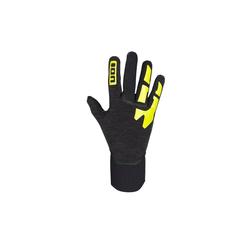 ION Fahrradhandschuhe ION Fahrradhandschuhe Neo Glove