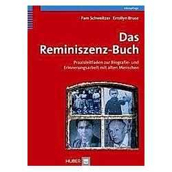 Schweitzer, P: Reminiszenz-Buch
