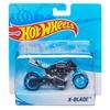 X4221 Spielzeugfahrzeug