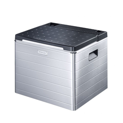 Dometic Kühlbox ACX35 CombiCool Absorber-Kühlbox 50mb