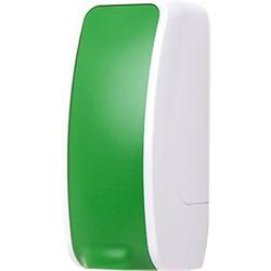 Metzger Schaumseifenspender COSMOS grün Seifenspender
