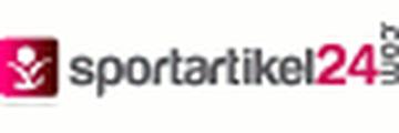 sportartikel24.com