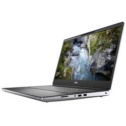 Dell Precision Mobile Workstation 7750 - 43.9cm (17.3 Zoll) Workstation,Notebook Intel Core i5 i5-10