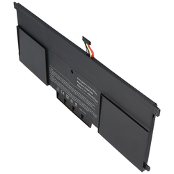 Akku passend für Asus UX301LA-DE002H, UX301LA-DH71T, Zenbook Infinity UX301LA, Zenbook Prime UX301LA, Zenbook UX301