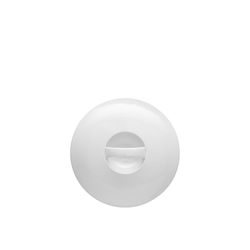 Thomas Porzellan Deckel Trend Weiß Terrinendeckel