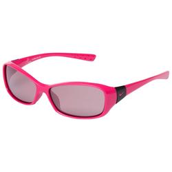 Okulary przeciwsłoneczne Nike Siren EV0580-606 - Rozmiar: jeden rozmiar