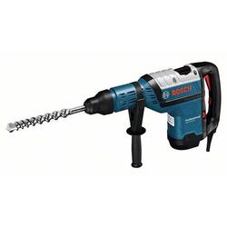 Bosch Power Tools Bohrhammer GBH 8-45 D