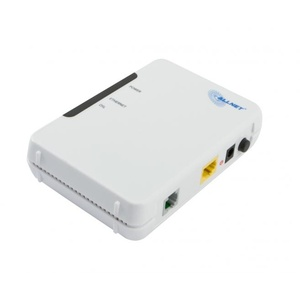ALLNET ALL0333CJ - DSL-Modem - 24 Mbps - 100Mb LAN