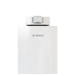 Bosch Öl-Brennwertheizung Olio Condens OC7000F 29kW ?