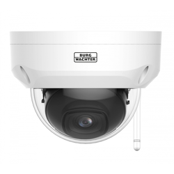 Burg Wächter BURGcam Dome 3030 Dome-Kamera